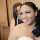 130x130 sq 1387171215608 janelle  wynton bridal prep 3