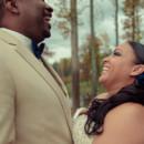 130x130 sq 1387171231990 janelle  wynton bridal session