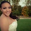130x130 sq 1387171235981 janelle  wynton bridal session
