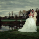 130x130 sq 1387171239964 janelle  wynton bridal session 1