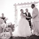 130x130_sq_1387171302585-janelle--wynton-ceremony-extra-