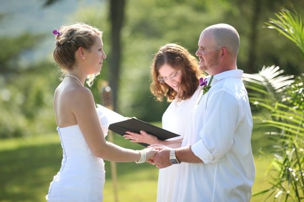 cincinnati buddhist singles Discover buddhist friends date, the completely free site for single buddhists and  those looking to meet local buddhists never pay anything, meet buddhists for.