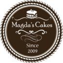 130x130 sq 1381073233413 magdascakeslogofinal