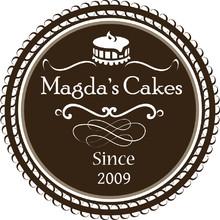 220x220 1381073233413 magdascakeslogofinal