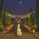 130x130 sq 1376674427044 hock.rushing wedding reflection pool