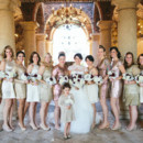 130x130 sq 1415554600335 ai wedding1130