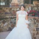 130x130 sq 1415554636303 ai wedding1167