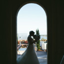 130x130 sq 1415554702105 ai wedding1182
