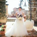 130x130 sq 1415554735966 ai wedding1187