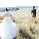 130x130 sq 1415554772271 ai wedding1201