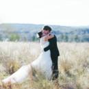 130x130 sq 1415554809156 ai wedding1213