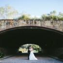 130x130 sq 1415554842064 ai wedding1318