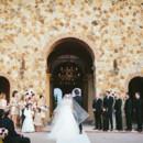 130x130 sq 1415554877875 ai wedding1467