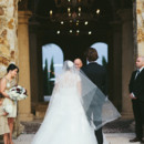 130x130 sq 1415554915960 ai wedding1468