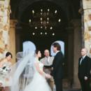 130x130 sq 1415554950251 ai wedding1469