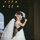 130x130 sq 1415554984033 ai wedding1501