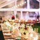 130x130 sq 1415555022230 ai wedding1626