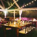130x130 sq 1415555064746 ai wedding1630