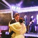130x130 sq 1415555106224 ai wedding1638