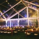 130x130 sq 1415555148904 ai wedding1651
