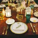 130x130 sq 1415555190152 ai wedding1653