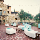 130x130 sq 1415556316846 mackenize best photography ballroom terrace