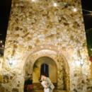 130x130 sq 1415556371943 mackenize best photography bell tower 3