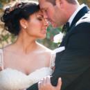 130x130 sq 1427479588794 liz  jon married 0404