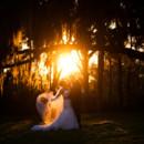 130x130 sq 1427480405578 liz  jon married 0971
