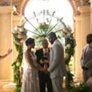 130x130 sq 1442430125440 81415 bella collina wedding 055