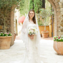 130x130 sq 1459432078275 bella collina bumby photography topar 0376