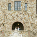 130x130 sq 1459432104762 bella collina bumby photography topar 0519