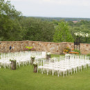 130x130 sq 1459432245110 bella collina bumby photography topar 1139