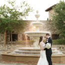 130x130 sq 1459432529118 bella collina bumby photography topar 2473