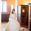 130x130 sq 1474898487650 bella collina wedding  orlando wedding photographe