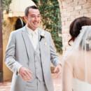 130x130 sq 1474898514186 bella collina wedding  orlando wedding photographe