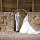 130x130 sq 1474898543551 bella collina wedding  orlando wedding photographe