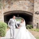 130x130 sq 1474898571075 bella collina wedding  orlando wedding photographe