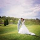 130x130 sq 1474898600408 bella collina wedding  orlando wedding photographe