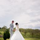 130x130 sq 1474898629563 bella collina wedding  orlando wedding photographe