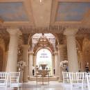 130x130 sq 1474898657932 bella collina wedding  orlando wedding photographe