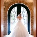 130x130 sq 1474898686422 bella collina wedding  orlando wedding photographe