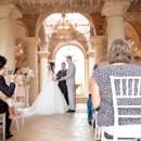 130x130 sq 1474898713459 bella collina wedding  orlando wedding photographe