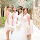 130x130 sq 1474898739347 bella collina wedding  orlando wedding photographe