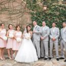 130x130 sq 1474898770394 bella collina wedding  orlando wedding photographe