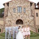 130x130 sq 1474898799265 bella collina wedding  orlando wedding photographe