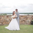 130x130 sq 1474898819194 bella collina wedding  orlando wedding photographe
