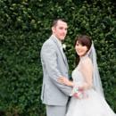 130x130 sq 1474898836390 bella collina wedding  orlando wedding photographe