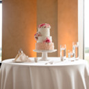 130x130 sq 1474898922295 bella collina wedding  orlando wedding photographe