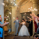 130x130 sq 1474898952020 bella collina wedding  orlando wedding photographe